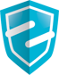 Maq2 spamfilter logo